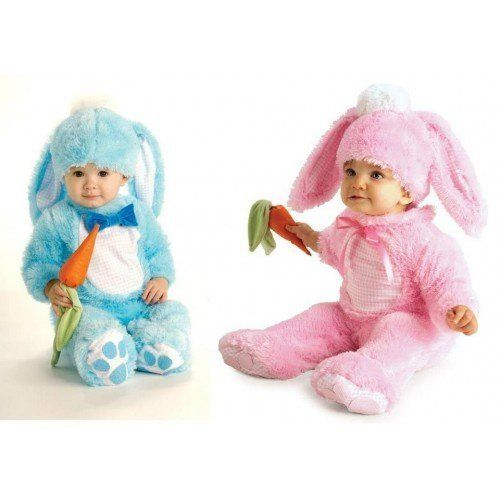 Baby Boys Girls Pink or Blue Easter Bunny Rabbit Fancy Dress Costume Outfit (12-18 months, Blue) by Fancy Me http://www.easterdepot.com/baby-boys-girls-pink-or-blue-easter-bunny-rabbit-fancy-dress-costume-outfit-12-18-months-blue-by-fancy-me/ #easter  brand new Baby Boys Girls Pink or Blue Easter Bunny Rabbit Fancy Dress Costume Outfit (12-18 months, Blue) Baby Boys Girls Pink or Blue Easter Bunny Rabbit Fancy Dress Costume Outfit (12-18 months, Blue) 1 – Pack