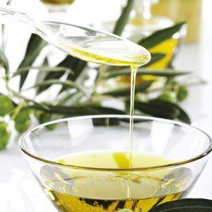 Falso olio extravergine, multe dell'Antitrust per Carapelli, Lidl, Sasso e Bertolli