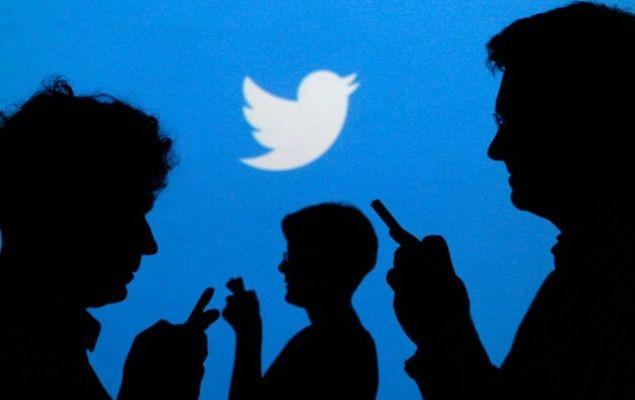 Twitter manterrà il limite dei 140 caratteri http://www.sapereweb.it/twitter-manterra-il-limite-dei-140-caratteri/        Se anche voi siete tra i tanti utenti Twitter preoccupati dalle indiscrezioni secondo cui il social network starebbe valutando di eliminare il limite dei 140 caratteri per tweet, finalmente potrete dormire sonnitranquilli.  Nel corso di un'intervista rilasciata allo staff di NBC, in...