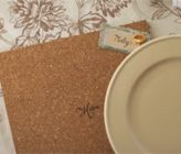 Do It Yourself Wedding Placemats