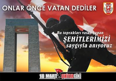 Çanakkale Zaferinin 97. Yıl Dönümü  http://beyazkitaplik.blogspot.com/2012/03/canakkale-zaferinin-97-yldonumu.html