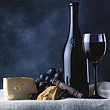 Wine Experiences: Tasting tours and food pairings. #GiftsForHer #WineTasting: Wine Experiment, Datenight Winetast, Food Pairings, Experiment Gifts, Tasting Tours, Giftsforh Winetast