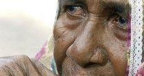 ¿Por qué los desastres naturales matan a más mujeres que a hombres y qué vamos a hacer al respecto?