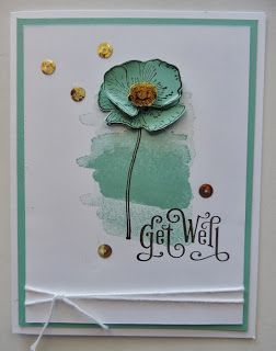 #SU Happy Watercolor