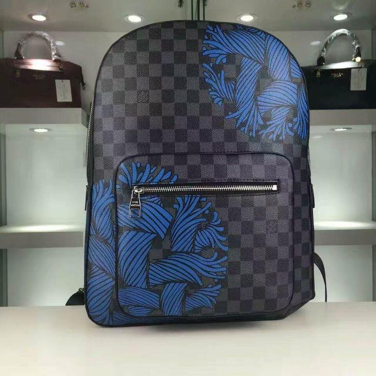 Louis Vuitton 41732 (99usd)