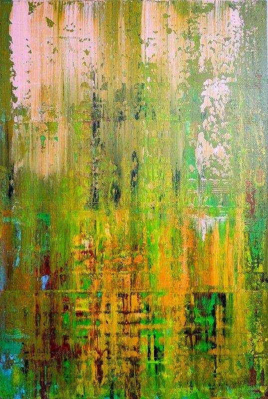 Harris Wallmen 106x70 cm