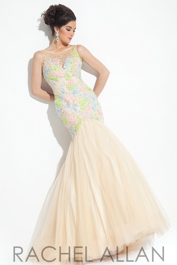 tiger lily boutique prom dresses 2018