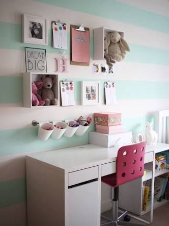 Image result for girls bedrooms