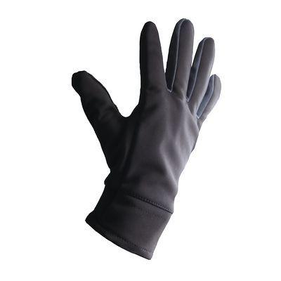 Winddichte handschoenen AH13 KALENJI - Running_accessoires Hardlopen - Decathlon