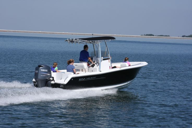 7 best triton 210 2015 images on pinterest beauty for Best boat for fishing and family
