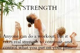 Strength, What does Strength, Commitment, mean to YOU...  Are you Enough, Are you Ready to be More.  Join Me for Encouragement and Motivation Amanda Tiberghien  www.facebook.com/RealNewYou renee_asmus@hotmail.com amandatiberghien.wordpress.com