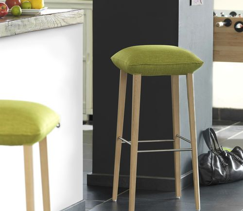 ber ideen zu barhocker holz auf pinterest barhocker k chenblock und barhocker g nstig. Black Bedroom Furniture Sets. Home Design Ideas