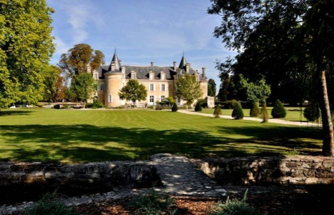 Number of British investors in France property is rising rapidly, just imagine how much larger this number is today.