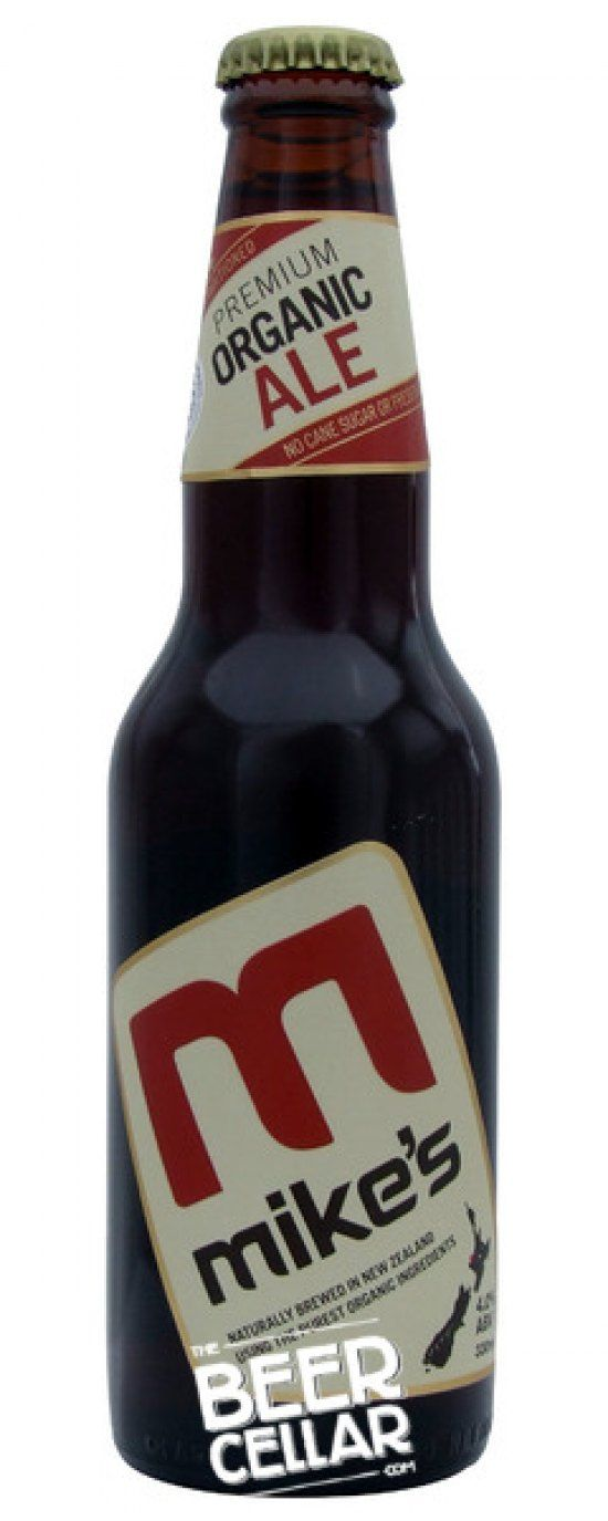 Buy Mike's Ale (330ml Bottle) Beer online in Australia - http://www.kangadrinks.com/buy-mikes-ale-330ml-bottle-beer-online-in-australia/ #Australia #beer #wine #foster