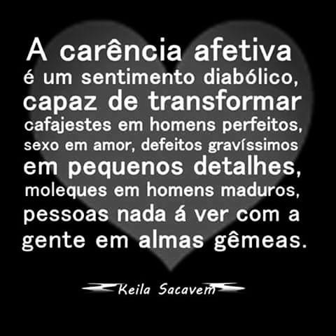 #concordo #goodnight #BoaNoite #carencia #amor #germiniana #InstaLike #Bnight #AlmaGemea