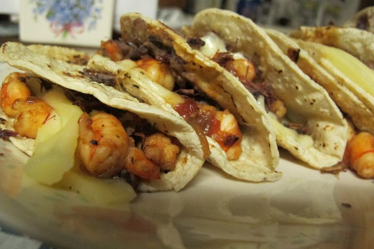 Authentic Mexican Recipes | Authentic Mexican Taco Recipe
