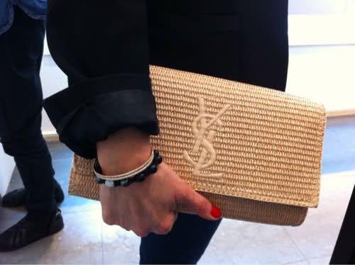 imi-loa: I NEED this.