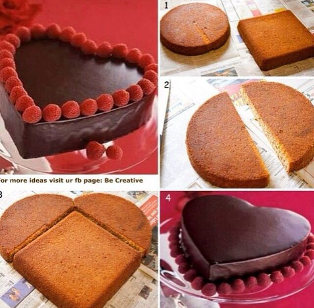 """Cake to make for boyfriends birthday! He'll come to pick me up for prom and have this and his real birthday present """"Man""""-Quet sitting on my kitchen table :)"""