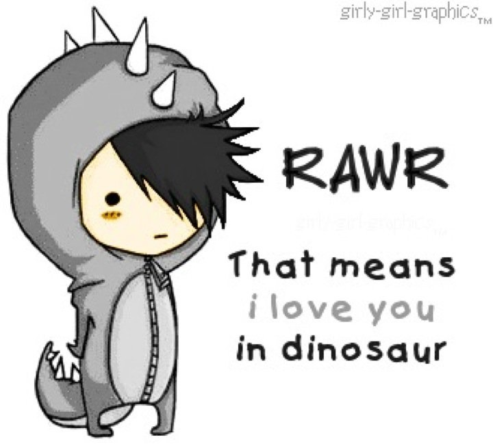 17 Best images about Rawr on Pinterest | Ootd, Love you ...