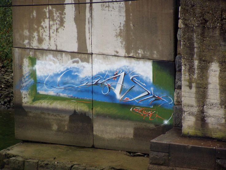 bosh3_graffiti_margecany plynak