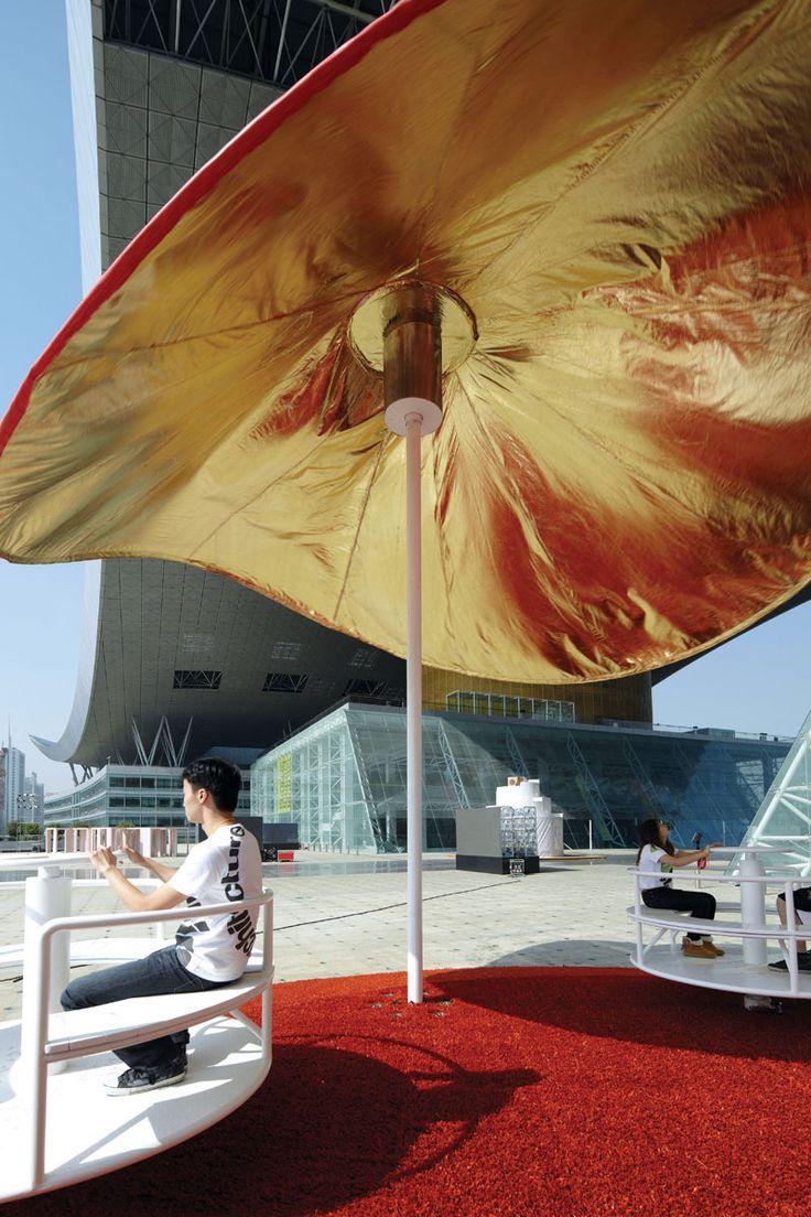 75 best inspiring ideas images on pinterest tv set - Clavel arquitectos ...