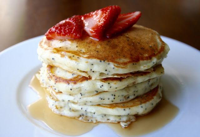 1000+ images about {For the Love of Food} Recipes on Pinterest ...