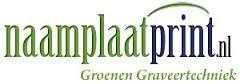 Online naambordjes,huisnummerbordjes,naamplaten voor bij de voordeur.Ruime keuze, snelle levering.Voor info, evt.vragen, afbeeldingen, maten en prijzen, zie onze webshop: www.naamplaatprint.nl Onderdeel van Groenen Graveertechniek te Veldhoven.