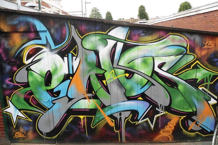 1000 images about master the art on pinterest  graffiti