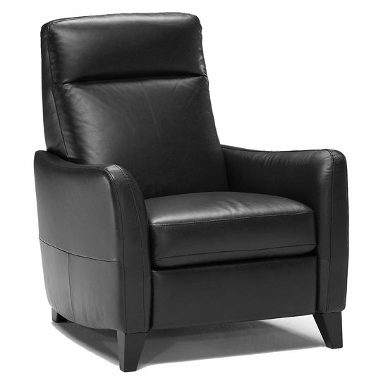 14 best recliners images on pinterest armchairs leather. Black Bedroom Furniture Sets. Home Design Ideas