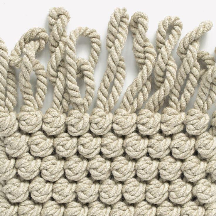 511 best home *textile images on Pinterest   Home textile, Carpets ...