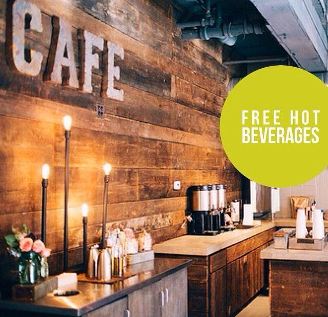 Foyer Area Bar : Best rustic cafe ideas on pinterest
