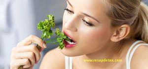 http://resepdetox.com/2014/08/15/6-tanda-diet-yang-ekstrem/