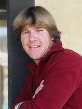 larry-wilcox.jpg http://people.zap2it.com/p/larry-wilcox/38023?aid=zap2it