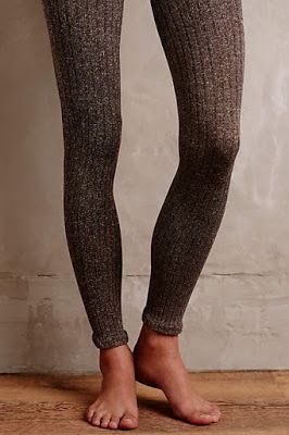 Mary Janes Style Files: Tights, Socks, Thigh-Highs