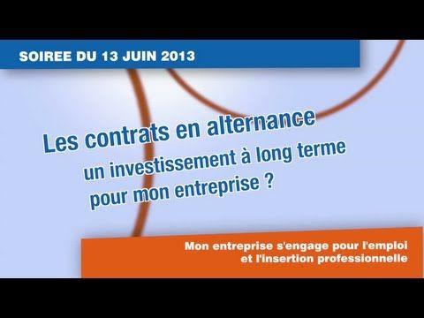 Vidéo BMO Brest - Les contrats en aletrnance  http://www.air-media29.com/actualites-finistere/120-bmo-insertion-professionnelle-a-brest.html