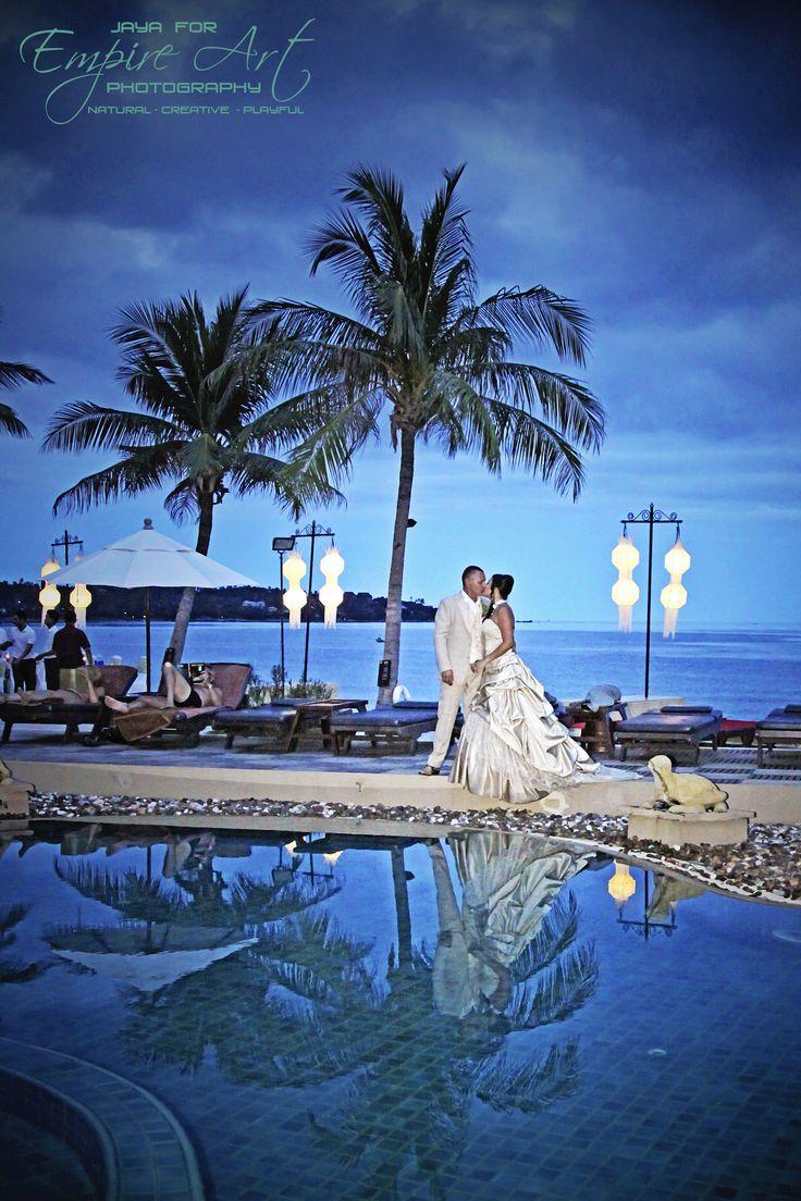 Destination wedding photographer. Sunshinecoast wedding photographer, Brisbane wedding photographer