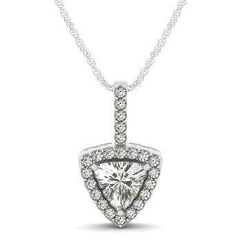 Piper Diamond Custom 31487