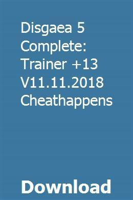 13 v11