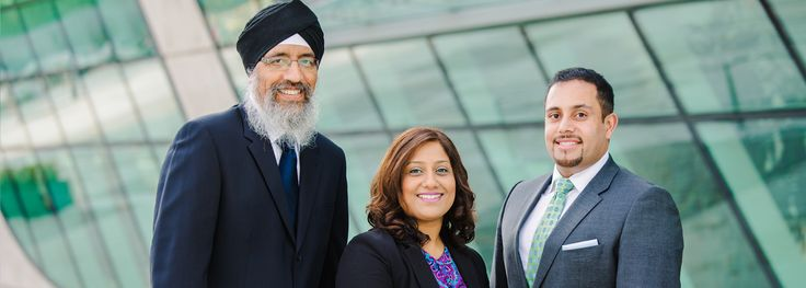 We are a full service law firm providing legal representation and advice. The best tax lawyer in White Rock, Langley and Surrey, BC. http://www.tdslawyers.ca