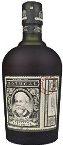 Diplomatico Rum Reserva Excl 70cl: Amazon.co.uk: Grocery