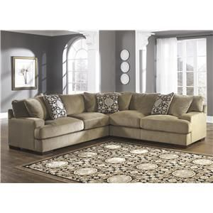 my perfect find on likethat dcor living room