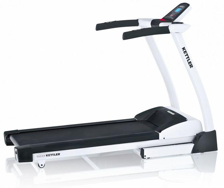 Kettler Pacer Koşu Bandı 3149 TL yerine 2299 TL. Fırsatları kaçırmayın! #koşubandı #spor #sağlık #egzersiz #kardio
