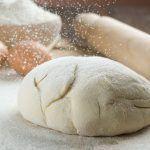 Συνταγες για ζυμες!!! (Ζυμη σφολιατα, κουρου, κρουστας, πιτες, πιτσα, κρεπες, πεϊνιρλι, τυροπιτακια, κρουασαν, ψωμι του τοστ)