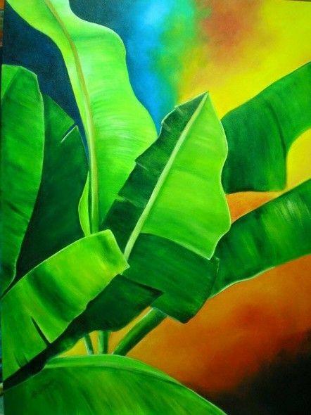 Obra de arte: Sin título Artistas y arte. Artistas de la tierra