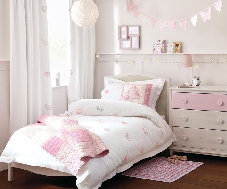Rh Floor Pillows : 66 best images about My dream bedroom