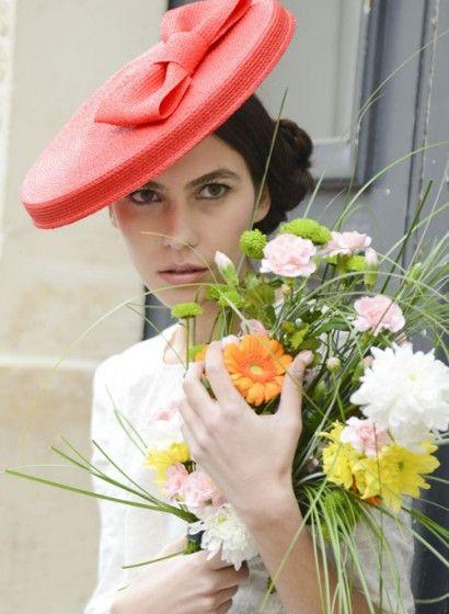 mademoiselle-chapeaux-beret-rouge