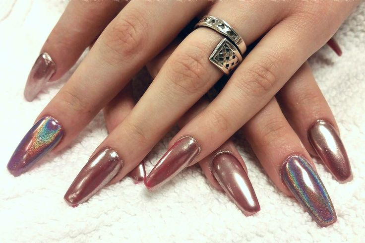 - Spa Manicure and Pedicure $75