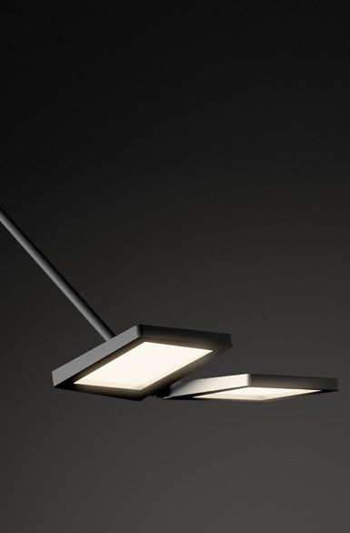 1008 Best Images About Light Up On Pinterest Ceiling