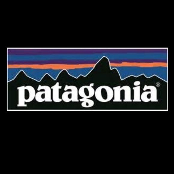 Patagonia Outdoor Clothing for Men and Women BRAND NEW WITH TAGS! Patagonia is a designer of outdoor clothing and gear for the silent sports: climbing, surfing, skiing and snowboarding, fly fishing, and trail running. Patagonia Sweaters
