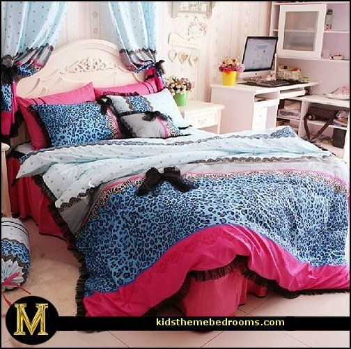 Bedroom Ceiling Decoration Ideas Black Teenage Bedroom Simple Bedroom Sets Bedroom Duvet Sets: 17 Best Images About Cool Teen Room On Pinterest